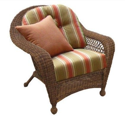 north cape chair cushion set - Replacement Cushions For Patio Furniture