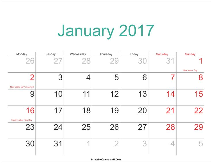 January Calendar With Holidays Philippines. . #January Calendar With Holidays Philippines