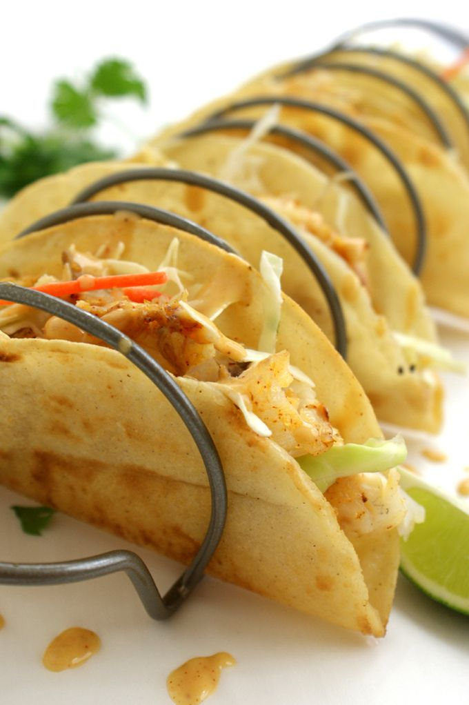 47 best images about snacks from japan on pinterest for Best fish taco recipe in the world