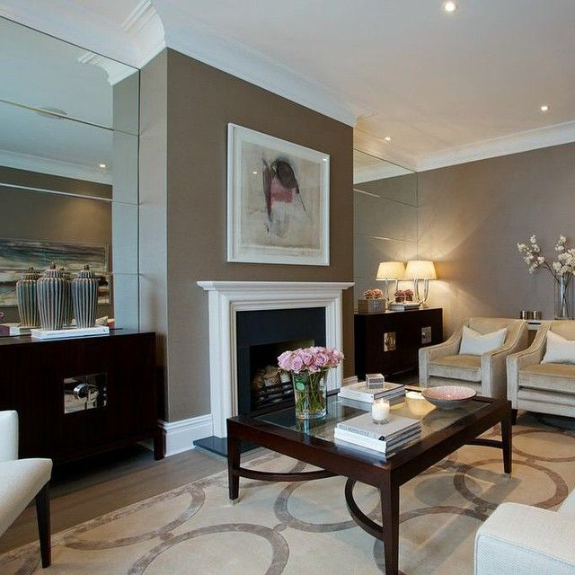 65 Best Sophie Paterson Interiors Images On Pinterest: Sophie Paterson Interiors