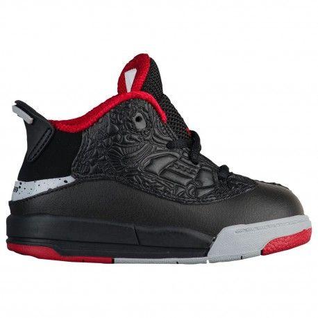 $39.99 #basketballneverstops #ballup #hoops  #baller #dribbling #dribbles #handles   air jordan dub zero,Jordan Dub Zero - Boys Toddler - Basketball - Shoes - Black/Gym Red/Wolf Grey-sku:11072013 http://jordanshoescheap4sale.com/690-air-jordan-dub-zero-Jordan-Dub-Zero-Boys-Toddler-Basketball-Shoes-Black-Gym-Red-Wolf-Grey-sku-11072013.html