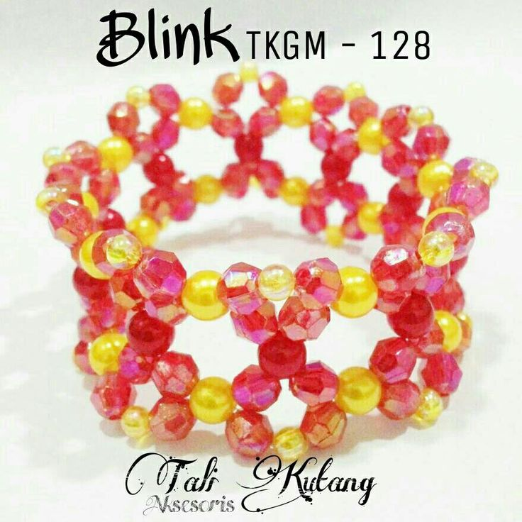 https://www.tokopedia.com/talikutang/gelang-handmade-cantik-tkgm-128-blink-red