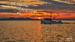 Horvát Tengerpart Zadar! Kiadó Tengerparti Apartmanok Már 10 euró /fő -től!       Nyaralast ,vagy örök tengeri hajovezetoi jogositvanyt        szeretnenek?              Esetleg Tengerparti Ingatlant Vásárolnának?  Ha tetszik a Horvat Tengerpart, Hirekért,kedvezményes Szállás           ajánlatokért ,ingatlanvásárlásért-tanácsadásért jelöljön     nyugodtan ismerösnek vagy a honlapon a facebookprofilom linkje:   www.facebook.com/zadarkiadoapartmanokraczattila       Honlap: www.horvatapartman.eu