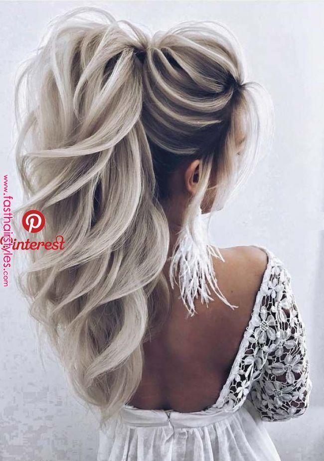 6 Hot Wedding Hairstyles Ideas Hair Styles Wedding Hairstyles For Women Womens Hairstyles