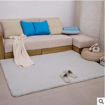 Classic 2015 Famous Brand Carpets For Living Room Modern High Quality 120x160cm Floor Mat Rugs And Carpets Bathroom Carpet Cost Of Carpet Carpet Replacement From Dhl0111, $53.27| Dhgate.Com