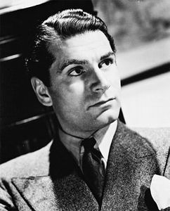 Most Elegant (Old) Hollywood Actors Laurence Olivier #classics #oldhollywood #SirLaurenceOlivier