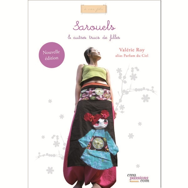 25 b sta livre couture id erna p pinterest livre de - Creer un livre de cuisine personnalise ...