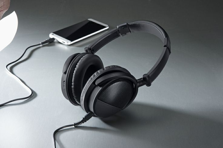 Als Kopfhörer oder #Lautsprecher verwendbar:  2-in-1-Kopfhörer für €29,95 bei #Tchibo