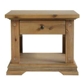 Arabella Lamp Table x2 R5000