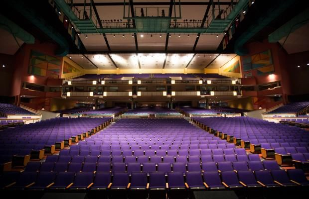179 Best Images About Venues Ticked On Pinterest Theater
