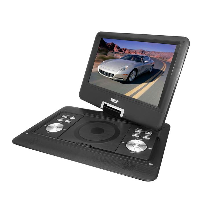 Home Audio-Video- House Speaker At Quality Car Audio, Home Audio Store, Audio Video Store, Audio Visual Systems , Home Audio Video, Video home system choosing the best at qualitycaraudio.com Store
