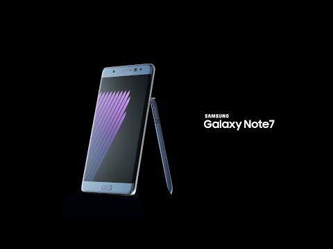http://www.mobilepro.co.uk/samsung-galaxy-note-7-black.html pre-order @mobilepro.co.uk