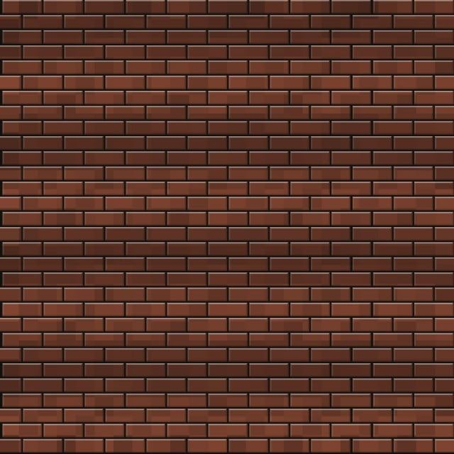 49++ Brick wall clipart free ideas in 2021