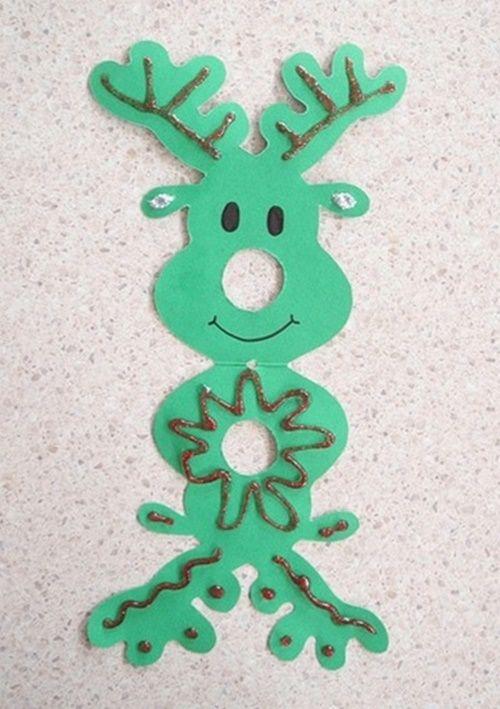 La-nariz-roja-de-Rudolph-es-un-chupachups-decoracion