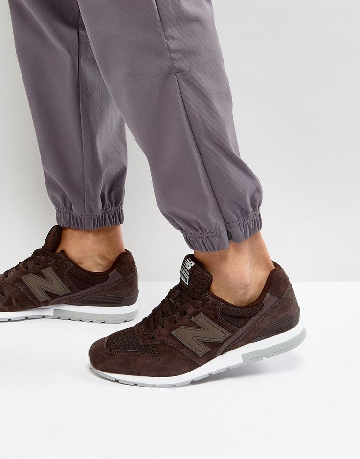 New Balance 373 Modern Classics Schuhe Turnschuhe Sneaker Unisex ML373BRO Braun