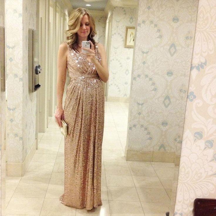 Nice Gold Dresses For Prom Find More Evening Dresses Information about Gold Sequined Maternity Evening Dres... Check more at http://24shopping.cf/my-desires/gold-dresses-for-prom-find-more-evening-dresses-information-about-gold-sequined-maternity-evening-dres/