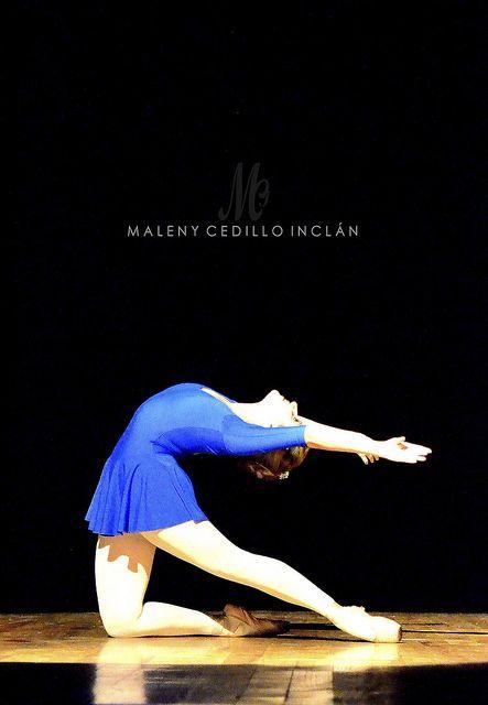 Fotografía_MalenyCedilloInclán// BalletClásicodeAtalaFerreria