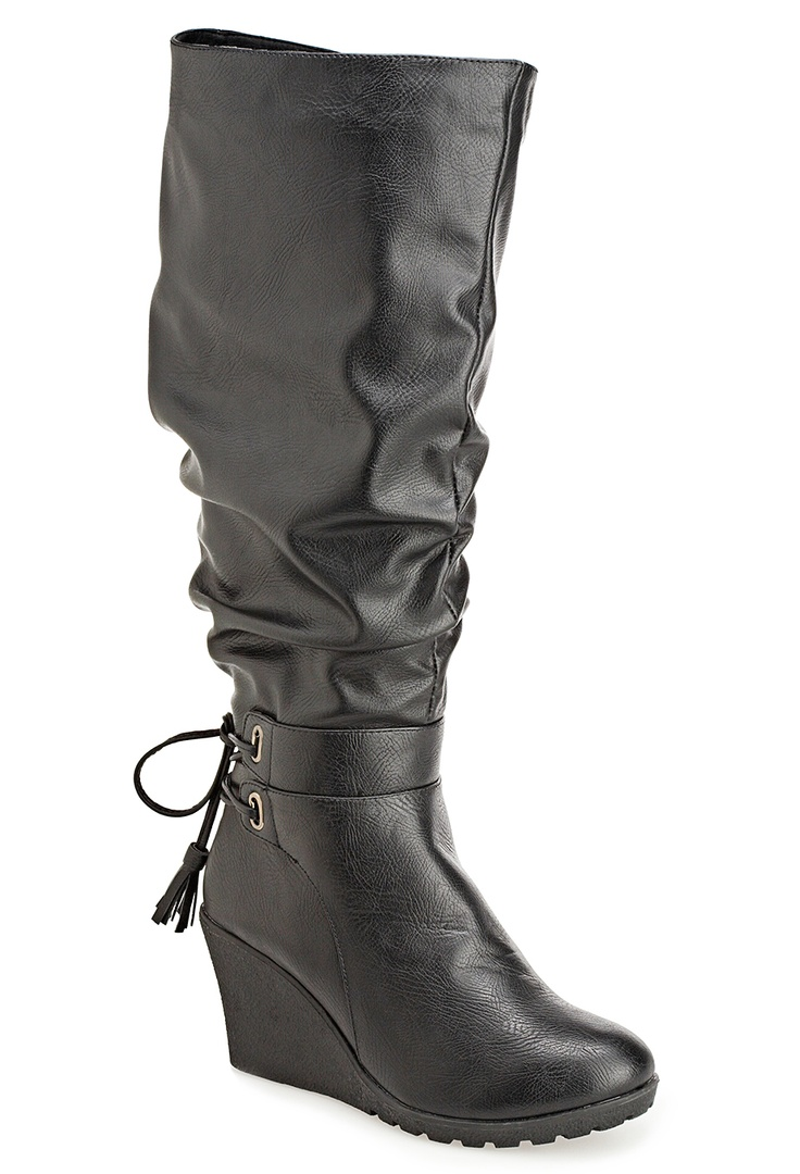22 best images about wide calf boots on