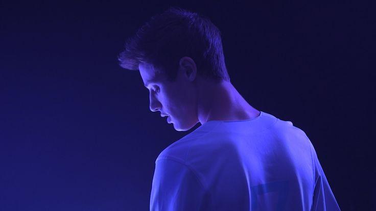 Cameron Dallas - YouTube