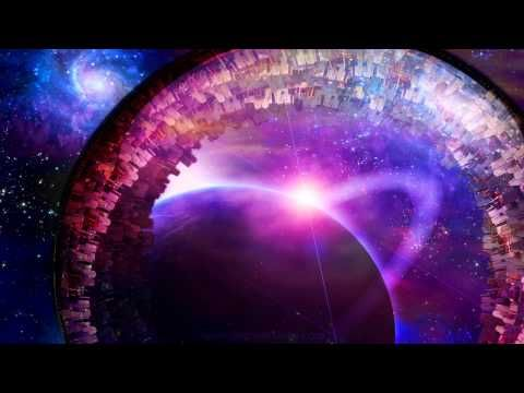 ▶ Cosmic White Noise | Fight Insomnia, Sleep Well, Be Energized In The Morning - YouTube