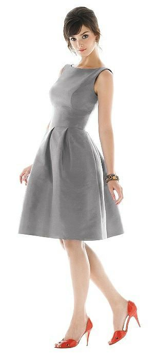 105 best In-Stock Bridesmaid Dresses images on Pinterest | Mix ...