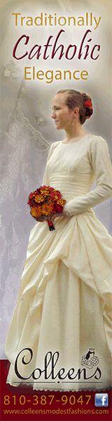 Catholic Wedding Help