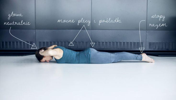 http://www.hellozdrowie.pl/zdrowa-aktywnosc/5-cwiczen-na-wzmocnienie-kregoslupa
