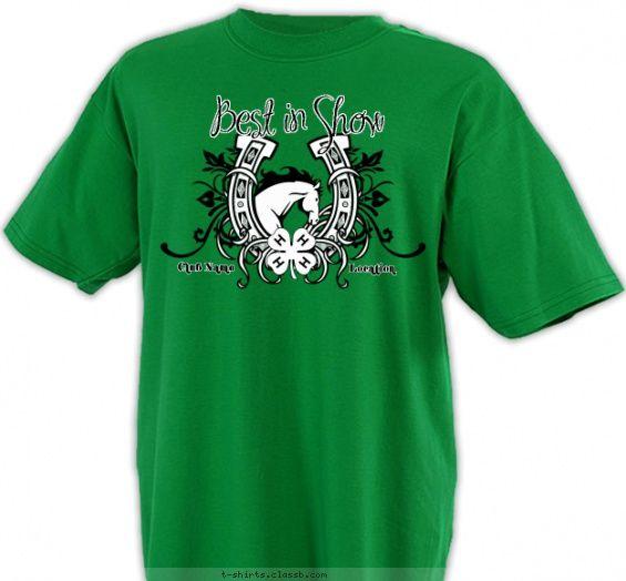 The Original Class Reunion T Shirt   Class Reunions Design