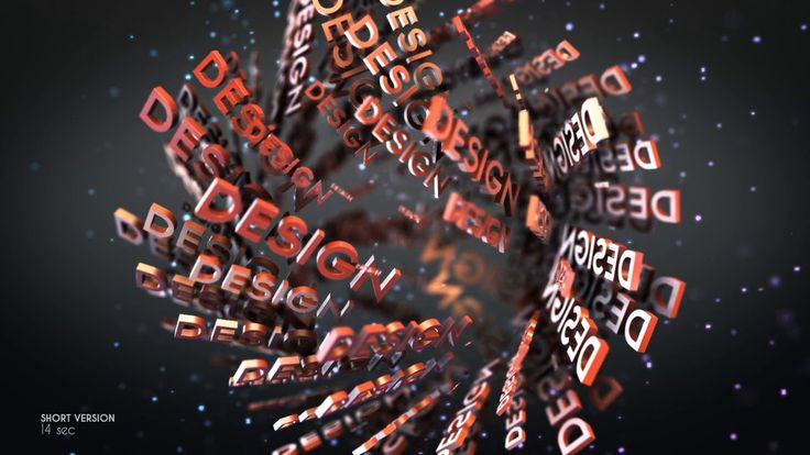 3D Text Shapes Logo Reveal is a dynamic, strong, stylish, professional and elegant After Effects project by IGID Studio.  Download link: videohive.net/item/3d-text-shapes-logo-reveal/7646010