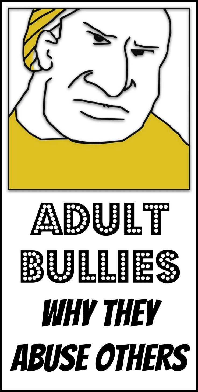 Les 25 Meilleures Idées De La Catégorie Verbal Bullying