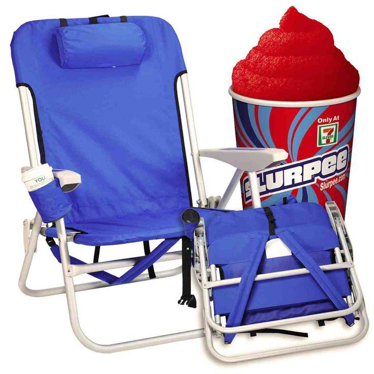 target beach chairs
