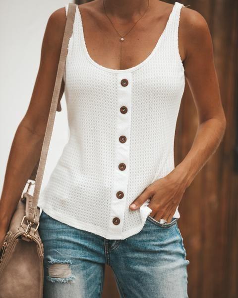 MOUTEN Women Spaghetti Strap Sleeveless Summer Lace T-Shirt Blouse Tank Top Activewear