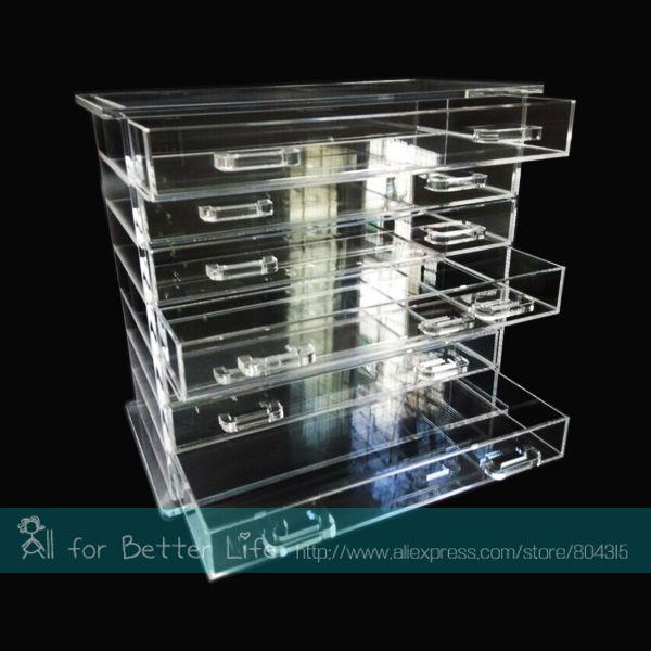 boite de rangement plastique 25 boite rangement plastique boite en plastique. Black Bedroom Furniture Sets. Home Design Ideas