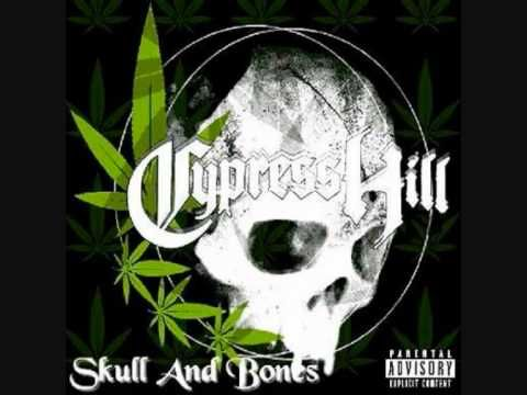 Cypress Hill - Inhale, Exhale (Lyrics) Roll it up, Light it up, Smoke it...