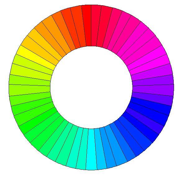 10 best color images on pinterest