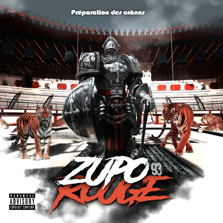 ZUPOCOVER93.png (900×900)