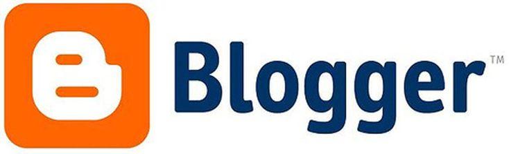 """Una herramienta de gran utilidad en la que podemos publicar nuestros artículos y seguir a otros blogs es """"blogger"""". Para crearnos uno tenemos que tener abierta una cuenta gmail."""