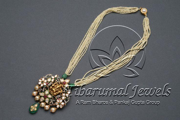 Locket | Tibarumal Jewels | Jewellers of Gems, Pearls, Diamonds, and Precious Stones