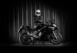Bildergebnis für Szpak Motorcycle Photography More – Motorradfotografie – #Bi ….