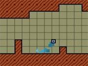 Joaca joculete din categoria jocuri cu shrek 10 http://www.xjocuri.ro/tag/jocuri-de-facut-placinta sau similare jocuri cu mineri