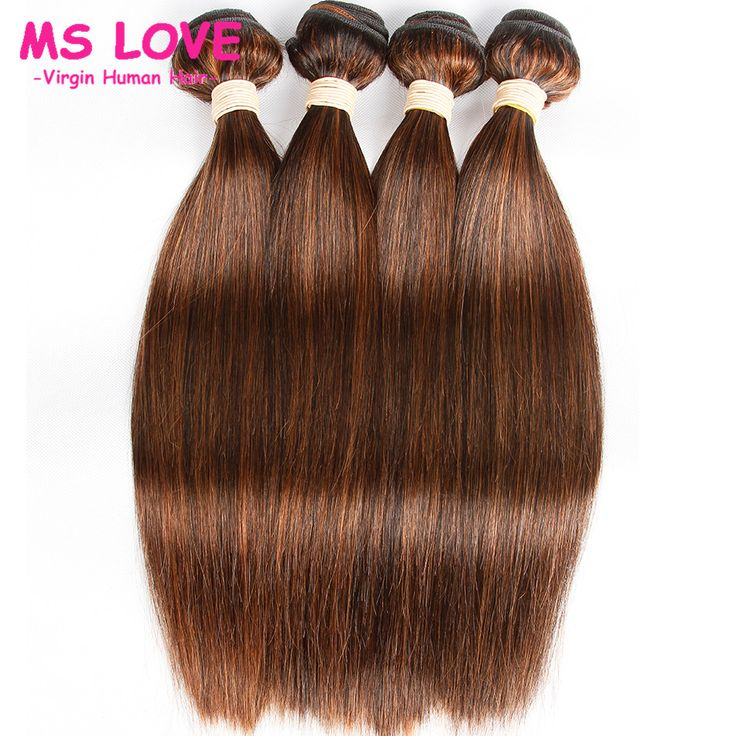 Cheap weave queen hair extensions, Buy Quality weaving loops directly from China…