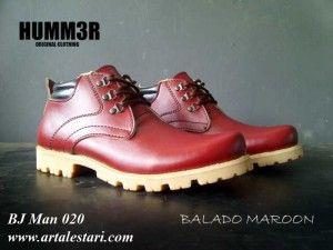 Jual Sepatu Casual Pria  Kontak Kami: Holine / SMS : 081315979176 BBM : 224A1F27