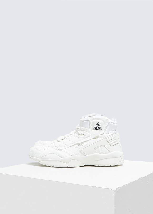 58430562f1ef Comme des Garcons Homme Plus Nike ACG Mowabb Sneaker
