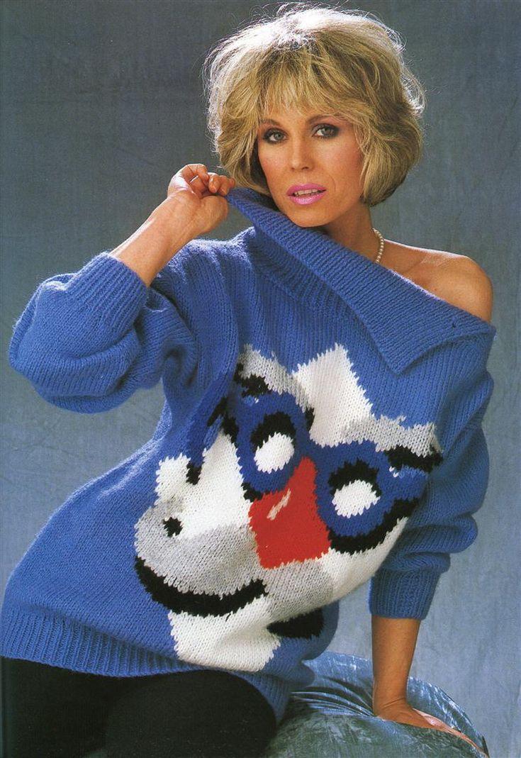 92 best Bad Idea Knitting images on Pinterest | Funny stuff ...