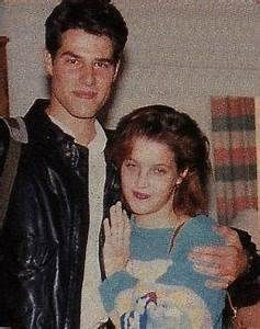 danny keough lisa marie presley - - Yahoo Image Search Results ... 5696a0ac55