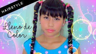 Youlis Beauty - YouTube