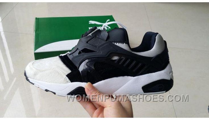 "http://www.womenpumashoes.com/puma-x-deal-disc-blaze-panda-36138201-white-black-women-men-online-kaans.html PUMA X DEAL DISC BLAZE ""PANDA"" 361382-01 WHITE BLACK WOMEN MEN TOP DEALS DD7Q4 Only $119.00 , Free Shipping!"