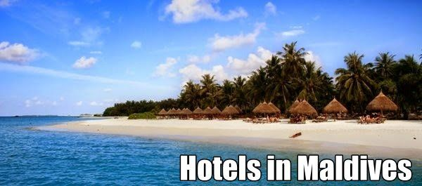Find the best deals on hotels in Maldives with Dennis Dames Top Deal Hotel Finder International by comparing 1000's of quality hotel reservation sites at once. Best Price Guaranteed!