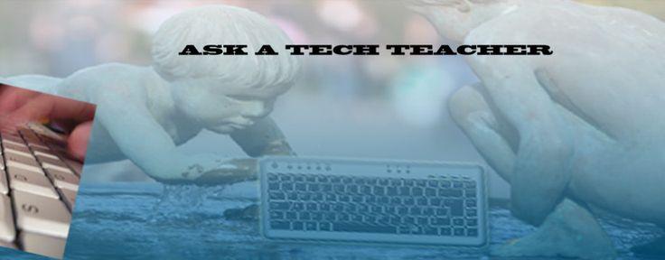 http://askatechteacher.com/2010/08/13/18-great-free-online-keyboard-websites/ 18 Great FREE Online Keyboard Websites | Ask a Tech Teacher