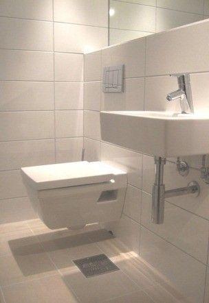 bygge inn toalett - Google-søk